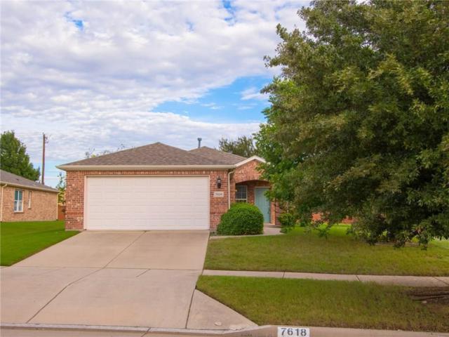 7618 Pacific Dunes Drive, Frisco, TX 75036 (MLS #13962343) :: Magnolia Realty