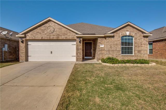 235 Lamont Road, Anna, TX 75409 (MLS #13962348) :: Magnolia Realty