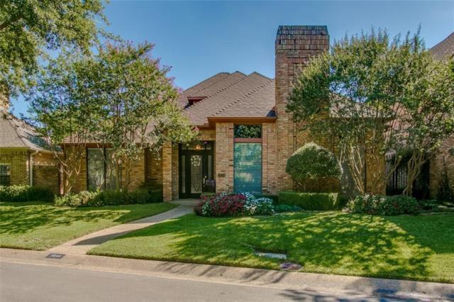 7233 Helsem Bend, Dallas, TX 75230 (MLS #13962516) :: Kimberly Davis & Associates