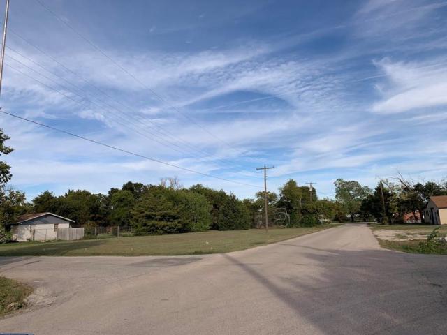 3302 Balomede Street, Lancaster, TX 75134 (MLS #13962788) :: Robbins Real Estate Group