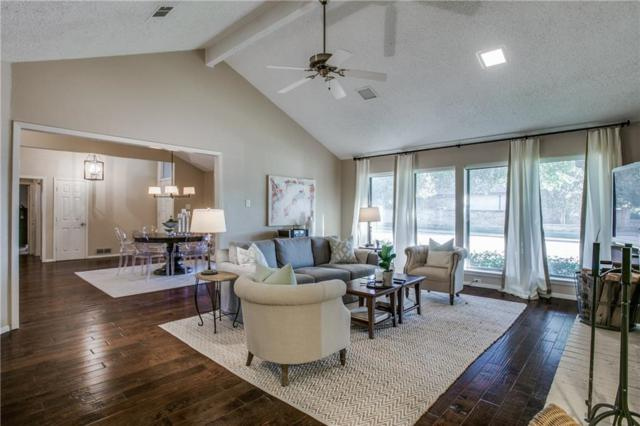 11138 Ferndale Road, Dallas, TX 75238 (MLS #13962970) :: RE/MAX Town & Country