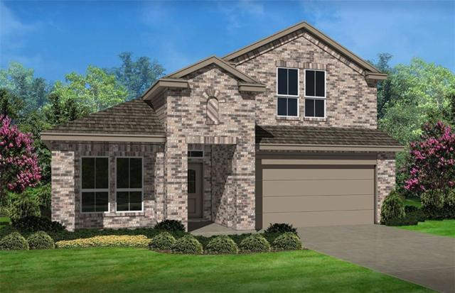 4313 Lost Creek Road, Denton, TX 76210 (MLS #13963669) :: Real Estate By Design