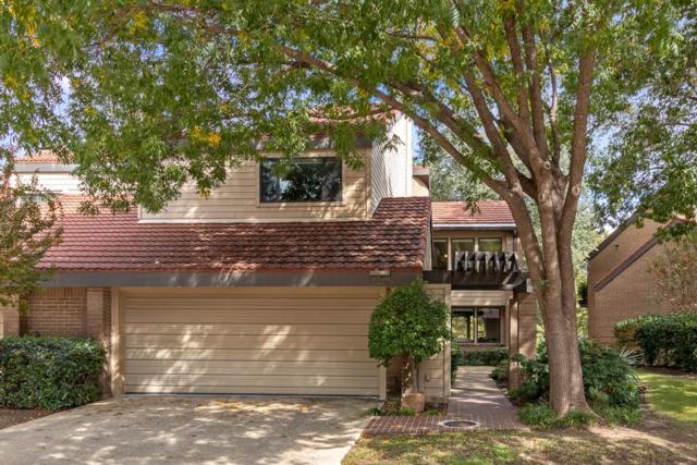 5056 Westgrove Drive, Dallas, TX 75248 (MLS #13963772) :: RE/MAX Town & Country