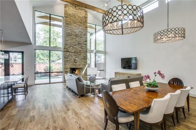 10219 Linkwood Drive, Dallas, TX 75238 (MLS #13963856) :: Frankie Arthur Real Estate