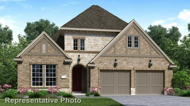 7724 Windsor, The Colony, TX 75056 (MLS #13964040) :: RE/MAX Landmark