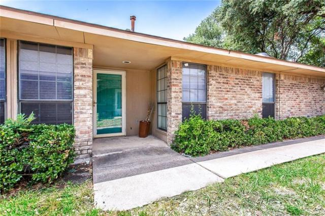 3052 Modella Avenue, Dallas, TX 75229 (MLS #13964357) :: RE/MAX Town & Country