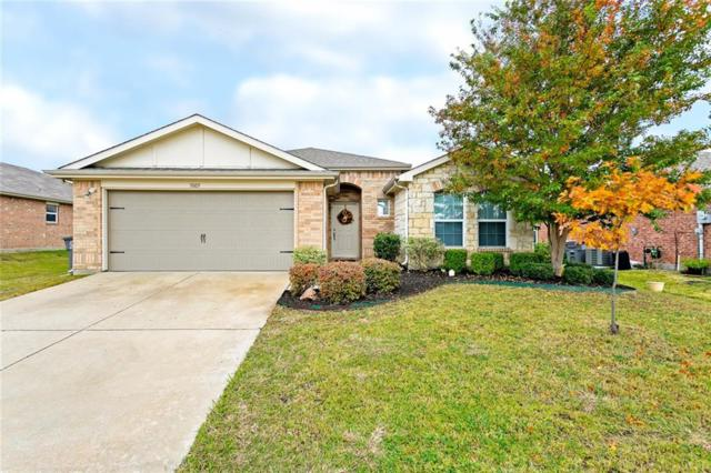 3005 Connor Lane, Wylie, TX 75098 (MLS #13964619) :: RE/MAX Town & Country