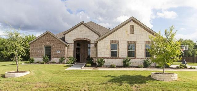 1102 Nuehoff Drive, Anna, TX 75409 (MLS #13964682) :: RE/MAX Landmark