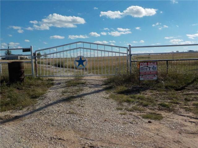 TBD S Hall St, Richland Springs, TX 76871 (MLS #13964768) :: The Good Home Team