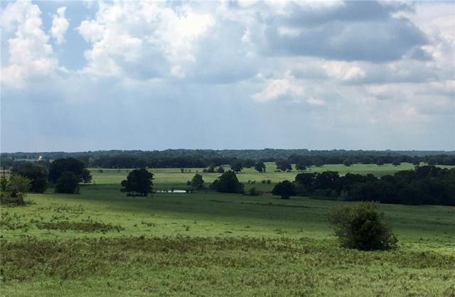 3466 Round Prairie Road, Forestburg, TX 76239 (MLS #13964927) :: RE/MAX Town & Country