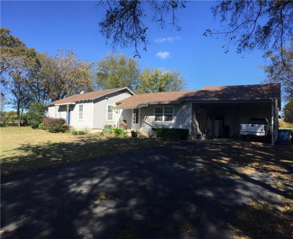1785 Stacy Road, Fairview, TX 75069 (MLS #13965404) :: RE/MAX Town & Country