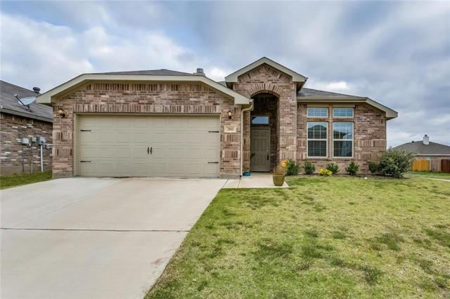2800 Adams Fall Lane, Fort Worth, TX 76123 (MLS #13965555) :: RE/MAX Pinnacle Group REALTORS