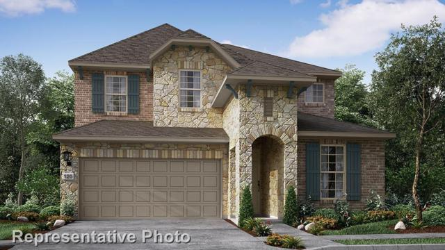 2232 Madison Street, Carrollton, TX 75010 (MLS #13965659) :: Kimberly Davis & Associates