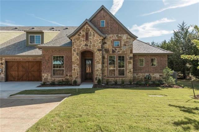 5313 Midland, Mckinney, TX 75070 (MLS #13965904) :: Kimberly Davis & Associates