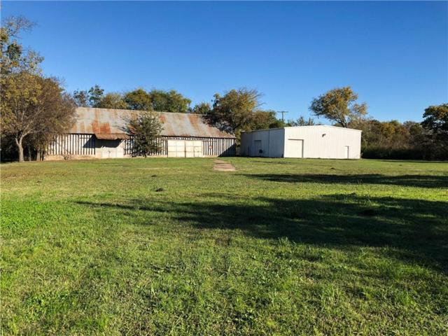 308 W Lamar Street, Royse City, TX 75189 (MLS #13965993) :: RE/MAX Town & Country