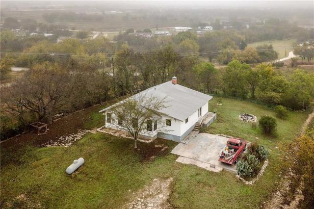 5717 County Road 915, Joshua, TX 76058 (MLS #13966028) :: Potts Realty Group