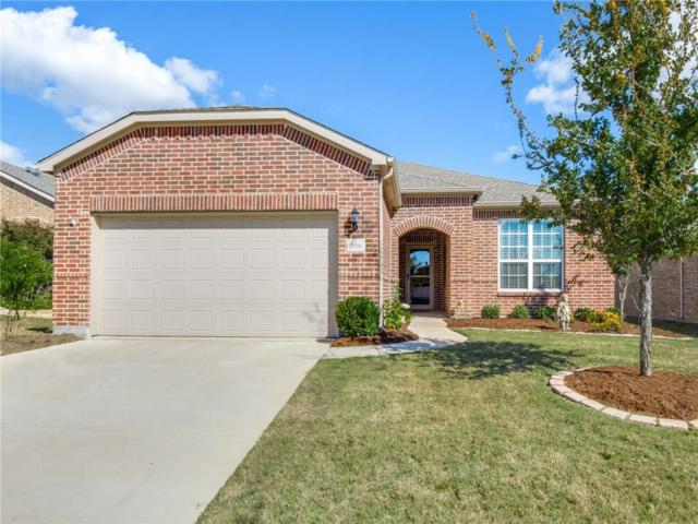 2956 Rising Tide Drive, Frisco, TX 75036 (MLS #13966139) :: The Real Estate Station