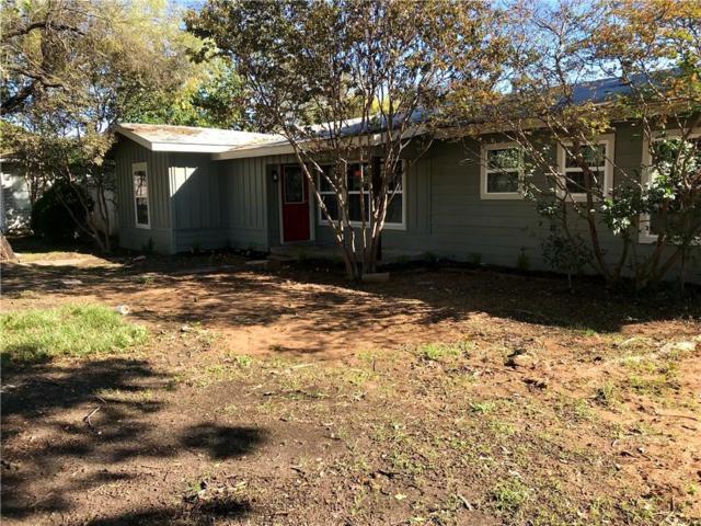 3800 Haltom Road, Haltom City, TX 76117 (MLS #13966143) :: North Texas Team | RE/MAX Lifestyle Property
