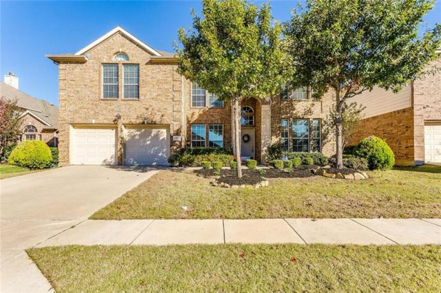 11937 Vienna Apple Road, Fort Worth, TX 76244 (MLS #13966323) :: Magnolia Realty