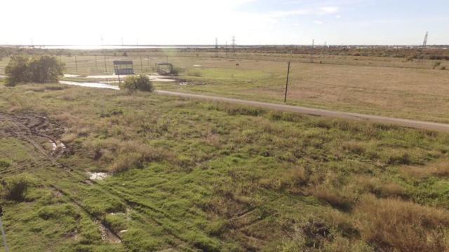 1015 Gallant Fox Drive, Dallas, TX 75211 (MLS #13966328) :: RE/MAX Town & Country