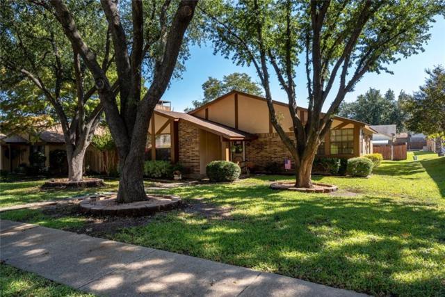 1504 Golden Grove Drive, Mesquite, TX 75149 (MLS #13966350) :: Magnolia Realty