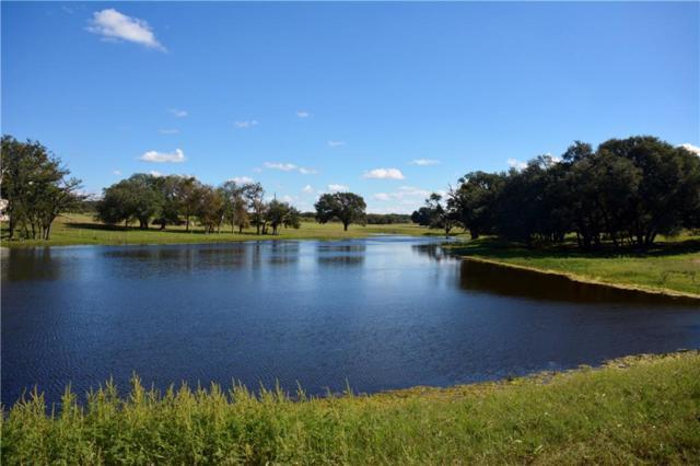 500 Fm  574, Goldthwaite, TX 76844 (MLS #13966724) :: Robbins Real Estate Group