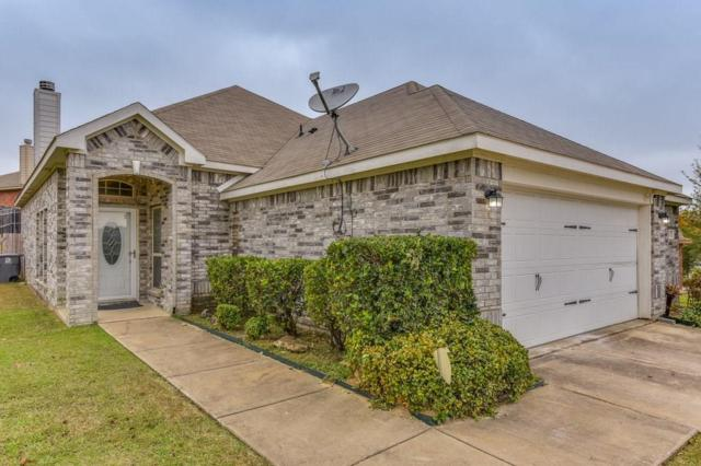 8275 Clarksprings Drive, Dallas, TX 75236 (MLS #13966891) :: RE/MAX Town & Country