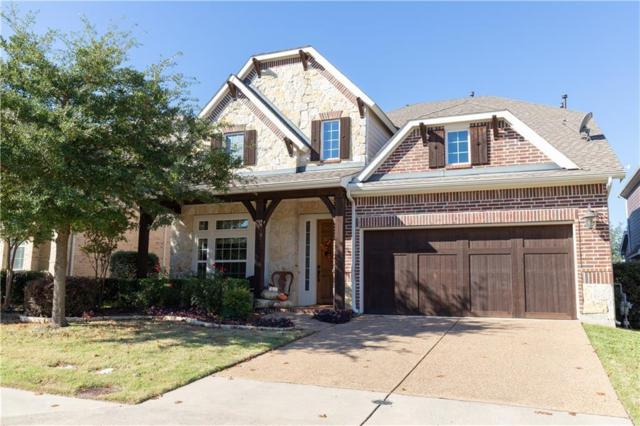 11313 Riddick Court, Dallas, TX 75218 (MLS #13967156) :: The Heyl Group at Keller Williams