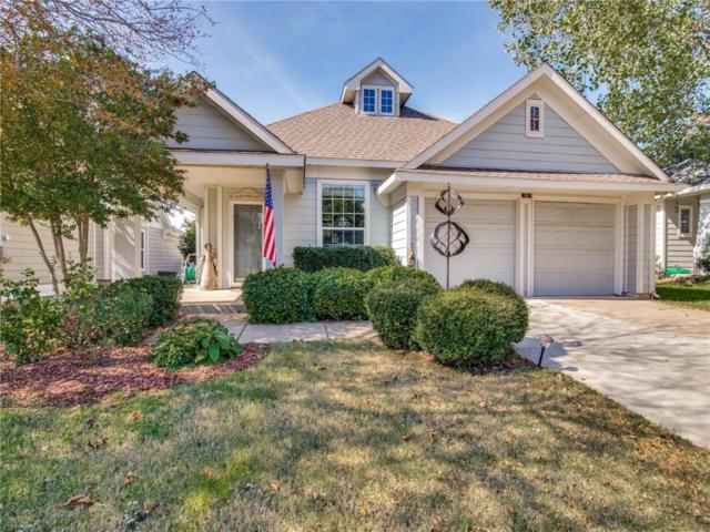 514 Creekside Drive, Anna, TX 75409 (MLS #13967171) :: Magnolia Realty
