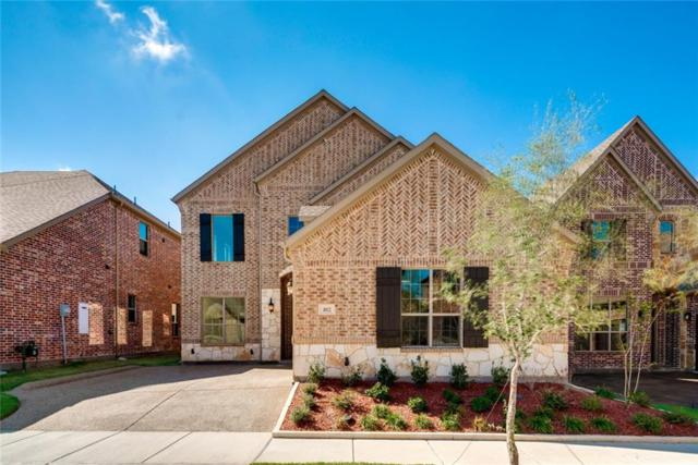 4800 Spanish Oaks Drive, Mckinney, TX 75070 (MLS #13967319) :: RE/MAX Town & Country