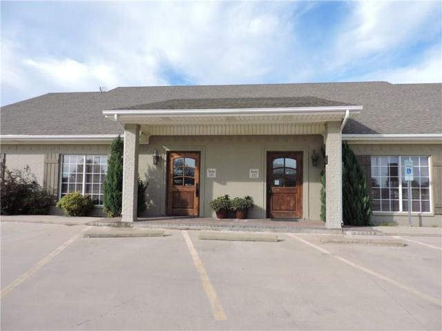 809 Woodrow Wilson Ray Circle, Bridgeport, TX 76426 (MLS #13967327) :: The Kimberly Davis Group
