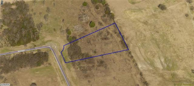 Lot 39 Turnberry Lane, Corsicana, TX 75110 (MLS #13967471) :: Robbins Real Estate Group
