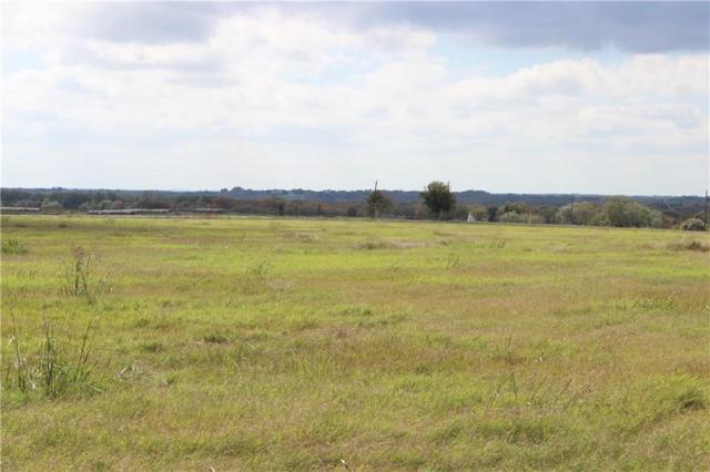 TBD County Road 2258, Grandview, TX 76050 (MLS #13967542) :: Potts Realty Group
