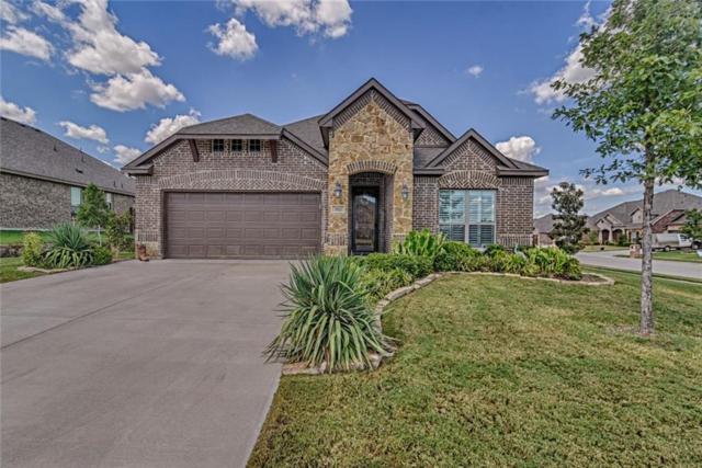 3825 Hyde Park Drive, Midlothian, TX 76065 (MLS #13967668) :: Century 21 Judge Fite Company