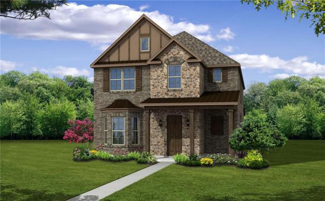 12777 Friar Street, Farmers Branch, TX 75234 (MLS #13967743) :: Kimberly Davis & Associates