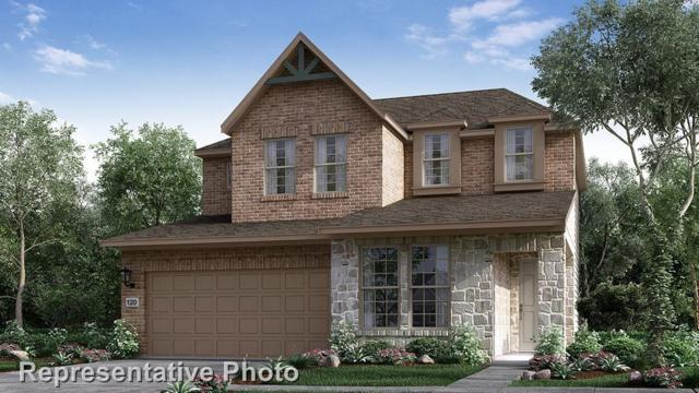 2233 Madison Street, Carrollton, TX 75010 (MLS #13967771) :: Kimberly Davis & Associates