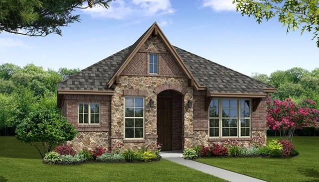 12776 Mercer Parkway, Farmers Branch, TX 75234 (MLS #13968078) :: Kimberly Davis & Associates