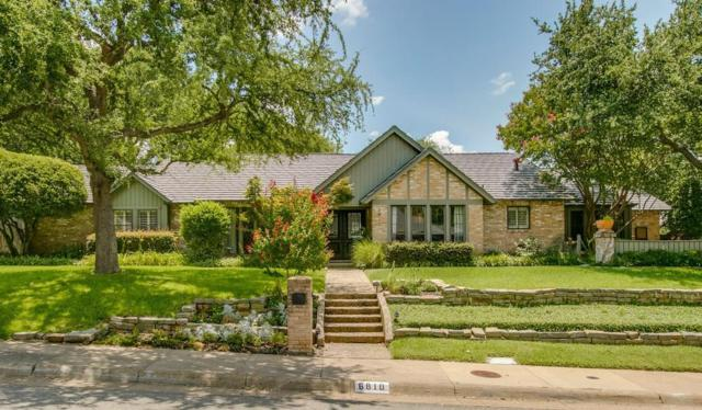6810 Delmeta Drive, Dallas, TX 75248 (MLS #13968225) :: Magnolia Realty