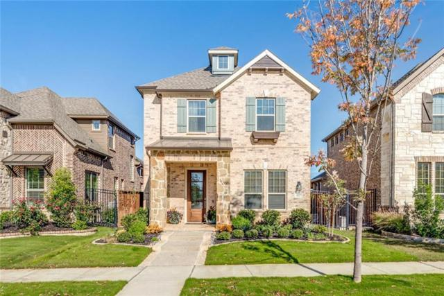 4217 Aspen Grove Court, Arlington, TX 76005 (MLS #13968305) :: The Holman Group