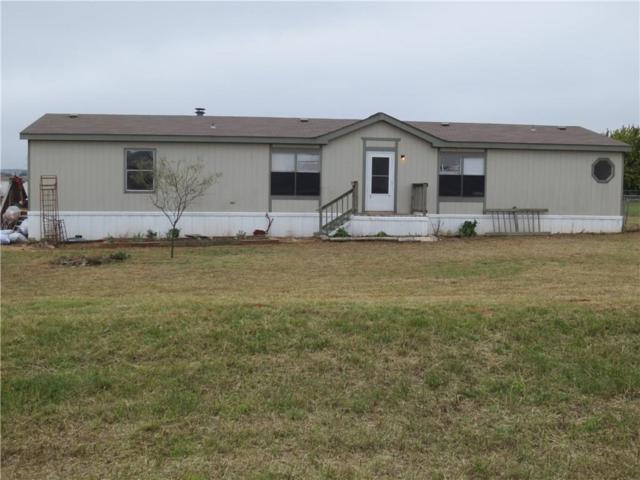 7901 County Road 1014, Joshua, TX 76058 (MLS #13968363) :: Potts Realty Group