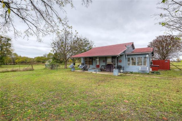 414 Farm Road 71 W, Sulphur Springs, TX 75482 (MLS #13968380) :: Magnolia Realty