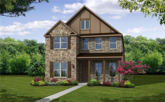 12755 Camden Place, Farmers Branch, TX 75234 (MLS #13968468) :: Kimberly Davis & Associates