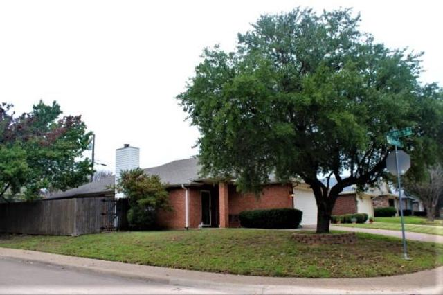 601 Alabaster Place, Cedar Hill, TX 75104 (MLS #13968626) :: Century 21 Judge Fite Company