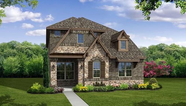 12751 Friar Street, Farmers Branch, TX 75234 (MLS #13968751) :: Kimberly Davis & Associates