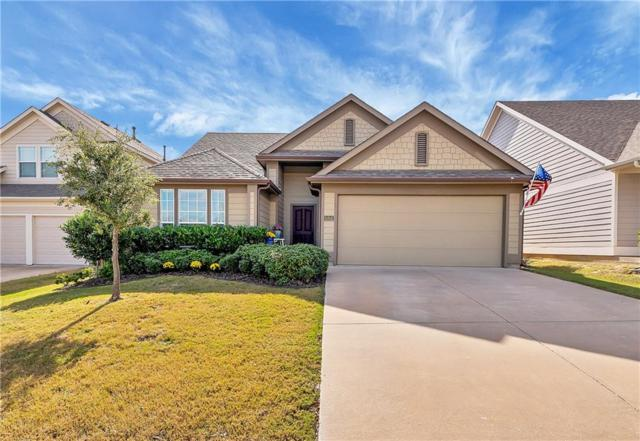 5056 Cassidy Lane, Fort Worth, TX 76244 (MLS #13968863) :: RE/MAX Town & Country