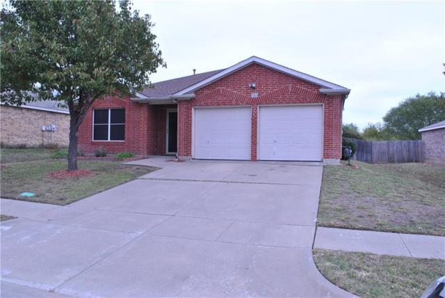 7103 Baybridge Drive, Arlington, TX 76002 (MLS #13968871) :: Magnolia Realty