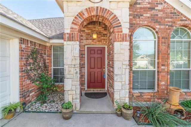 4621 Pine Ridge Lane, Fort Worth, TX 76123 (MLS #13968915) :: Magnolia Realty