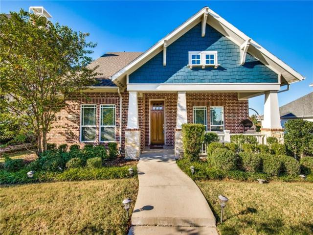 5037 Sage Hill, Carrollton, TX 75010 (MLS #13968955) :: RE/MAX Town & Country