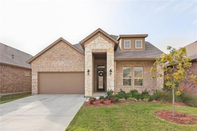 12845 Palancar Drive, Fort Worth, TX 76244 (MLS #13969014) :: The Chad Smith Team