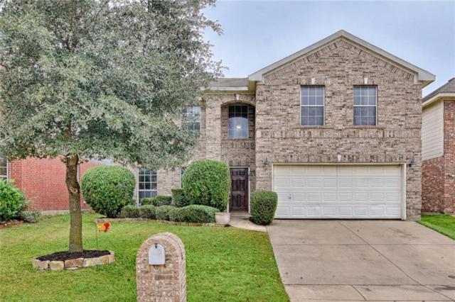 4608 Springway Lane, Fort Worth, TX 76123 (MLS #13969031) :: Magnolia Realty